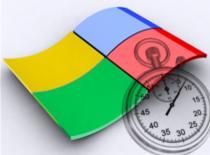 Jak przyspieszyć wyłączanie się systemu Windows