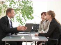 Jak prowadzić negocjacje - 4 style negocjacji po angielsku