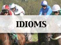 Jak nauczyć się angielskiego - idiomy stosowane w biznesie