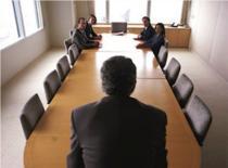 Jak nauczyć się angielskiego w biznesie - style zarządzania #1