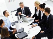 Jak nauczyć się angielskiego w biznesie - style zarządzania #2