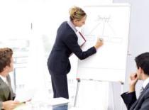 Jak nauczyć się angielskiego w biznesie - style zarządzania #3
