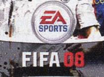 Jak wykonywać triki w FIFA 08