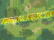 Jak zrobić grę w RPG Maker #3 - Teleport