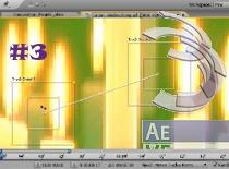 Jak wykonać śledzenie ruchu w After Effects #3/7 - podstawy