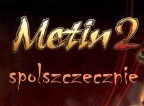Jak spolszczyć grę Metin2