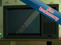 Jak dodać własny kanał telewizyjny do GTA IV