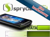 Jak zrobić tapetę na Sony Ericsson z motywem spryciarzy