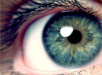 Jak poszerzyć pola widzenia i czytać szybciej