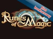 Jak naprawić Runes of Magic po reinstalacji systemu
