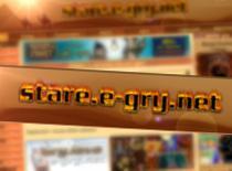 Jak grać w gry na NES lub Pegazus na PC