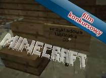 Jak grać w Minecraft #03 - Praktyczne przedmioty