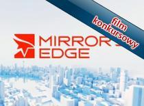 Jak ekstraktować muzykę z Mirror's Edge