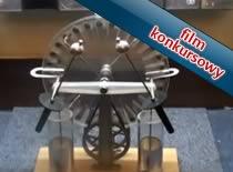 Jak działa i jak jest zbudowana maszyna elektrostatyczna
