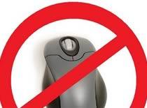 Jak zablokować prawy przycisk myszy na swojej stronie