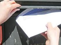 Jak zrobić pułapkę z koperty