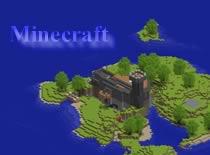Jak wgrać mody do Minecrafta
