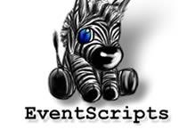 Jak wrzucić na serwer Counter Strike plugin EventScripts