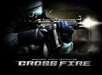 Jak naprawić patcher v5 w Cross Fire
