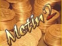 Jak zdobyć darmowe smocze monety
