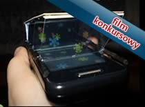 Jak zrobić hologram generator
