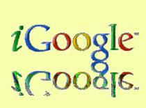 Jak skonfigurować swoją stronę iGoogle