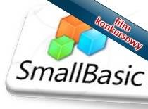 Jak programować w Small Basic 1# - Tekst i pola tekstowe
