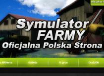 Jak zainstalować mody do symulator farmy 2009