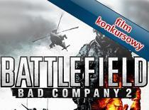 Jak wstawić swój login z Battlefield Bad Company 2 do statystyk
