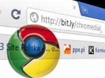 Jak zmienić wygląd strony głównej w przeglądarce Google Chrome