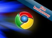 Jak pobierać gry flash na PC przy użyciu Google Chrome