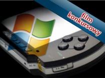 Jak odpalać różne systemy Windows na PSP