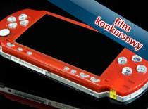 Jak przerobić soft 6.20 w PSP