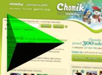 Jak ściągać pliki z chomikuj.pl za pomocą Internet Download Manager