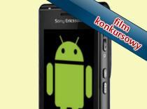 Jak zarządzać telefonem z Androidem przez WI-FI