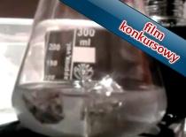 Jak otrzymać wodór - doświadczenie chemiczne