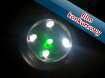 Jak zrobić palnik LED do stroboskopu