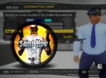 Jak zdobyć mundur policjanta w Saints Row 2