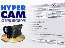 Jak korzystać z programu HyperCam 2