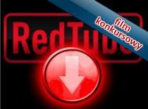 Jak pobrać film z RedTube