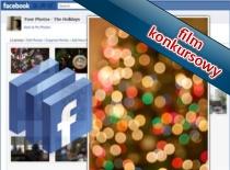 """Jak oglądać zdjęcia na Facebook prosto ze """"ściany"""""""