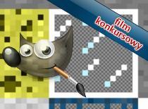 Jak zrobić własne tekstury do Minecraft'a