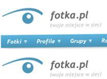 Jak dodać zdjęcie z innego profilu do siebie na fotka.pl