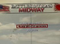 Jak zdobyć dostęp do wszystkich misji w Battlestations Midway