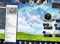 Jak odmnienić swój system operacyjny - Winstep Xtreme