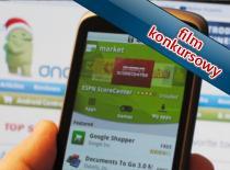 Jak pobierać płatne aplikacje z Android Market za darmo