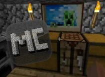 Jak zrobić tajne przejście w Minecraft