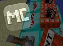 Jak zbudować armatę w Minecraft