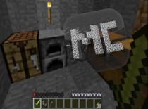 Jak walczyć z mobami w Minecraft