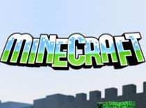 Jak zmienić skin postaci w Minecraft w wersji offline